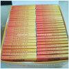 100% Natural Arabic Gum Smoking Rolling Paper