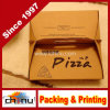 Custom Printed Pizza Box (1313)