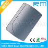 Wall-Mounted 13.56MHz RFID Reader RJ45