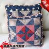 Fashion Cushion (HK-1380)