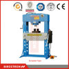 High Quality HP Series Manual and Automatic Integration Oil Press Machine