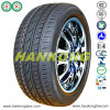 Pneumatic Radial Tyres SUV Tyre Passenger Car Tyre