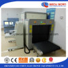 X Ray Baggage Scanner for Big Size Objects X-ray Machine
