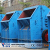 High Performance and Low Cost Mineral Ore Crusher