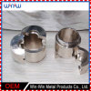 Industrial Equipment Accessories Machined Parts (WW-MP008)