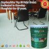 Jd-102 Diamond Hardness Epoxy Garage Floor Paint