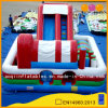 Aoqi Newest Design Inflatable Fun City for Commercial Activities (AQ13106)
