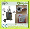 Ground Coffee Powder Packing Machine