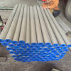ASTM A790 Seamless Duplex Stainless Steel Pipe