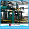 Horizontal Parting Flaskless Automatic Moulding Line