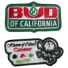 Embroidery Patches with Client Design Pch1103