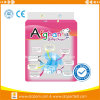 Baby Diaper with Cheap Price OEM