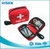 Promotional Gift Portable Mini First Aid Kit