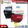 Honda Small 5.5HP Gx160 Gasoline Engine for Water Pump