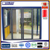Aluminium Frame Glass Sliding Door