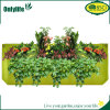 Large 1 Pocket Waterproof Patio Hanging Vertical Garden Planter