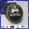 Cheap Custom Logo Soft Baseball Stress Ball