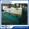 20 Years Factory Hydraulic Cutting Machine