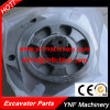 Excavator Hidraulic Parts Gear Pump Apply to Hitachi Pump