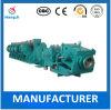 Hangji Brand Steel Hot Rolling Mill