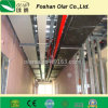 Professional Fire Rated Panel for Ducting & Damper Cement Board