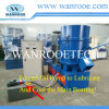 Virgin Plastic Film Agglomerator Machine