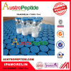 Bodybuilding Sermorelin Polypeptide Hormone Ipamorelin 5mg