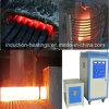Hf Induction Heating Machine Wh-VI-60kw