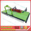 Power Tools Chain Saw Jm Tractor Gardening Cutter