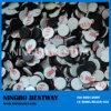 N45sh Disc Strong NdFeB Magnet Permanent Magnet