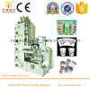Stack Type Multicolor Rotary Label Printing Machine with CE