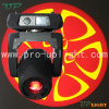 15r 330watt Cmy Viper Moving Head Lighting