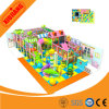 Commercial Amusement Naughty Castle Indoor Playground Equipment (XJ5052)