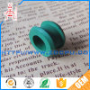 Customized Nonstandard Part Green NBR Rubber Hole Sealing Grommet