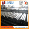 Large Conveying Capacity Steel Pipe Belt Conveyor Idler