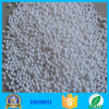 Sulfur Removal Montmorillonite Clay Desiccant Activated Alumina