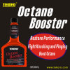 Octane Booster (Additive)