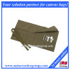 Multi Pockets Foldable Tools Bag for Promotional (WP-014#)