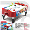 En71 Approval Kids Play Table Game Sport Toy (H8841002)