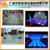 Aluminium Portable Stage for Stage Performance Show (MS01A)