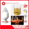 Deca Durabolin Steroid Injection Npp Nandrolone Phenylpropionate Injection Steroid Oil