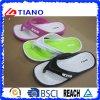 Fashion Summer Beach Outdoor Flip Flop (TNK20307)
