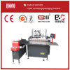 Album and Gift Box Case Making Machine (ZX-SCM500)