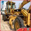 Used Cat 140k Motor Grader, Caterpillar Grader (140K)