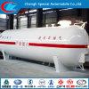 32cbm LPG Gas Storage Tank for Sale