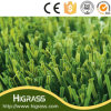 High Quality Artificial Turf for Football/ Soccer