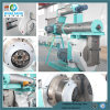 Poultry Animal Feed Pellet Mill Machine