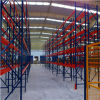 Industrial Storage Steel Pallet Racking