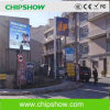Chipshow Factory Prices P16 Full Color Advertising LED Display
