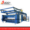 4 Colors 3200mm Flexo Printing Machine